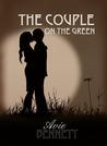 The Couple on The Green by Avie Bennett
