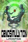 Genosimulation