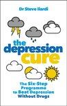 The Depression Cu...