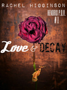 Love and Decay: Boy Meets Girl (Love and Decay, #1.5)