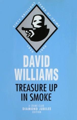 Ebooks Treasure Up In Smoke Download Epub