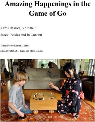 joseki-basics-and-in-context-amazing-happenings-on-the-go-board-book-3