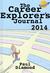 The Career Explorer's Journal