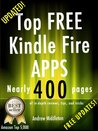 Top Free Kindle F...