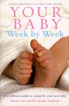 Your Baby Week By...
