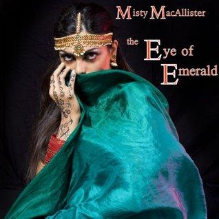 the-eye-of-emerald
