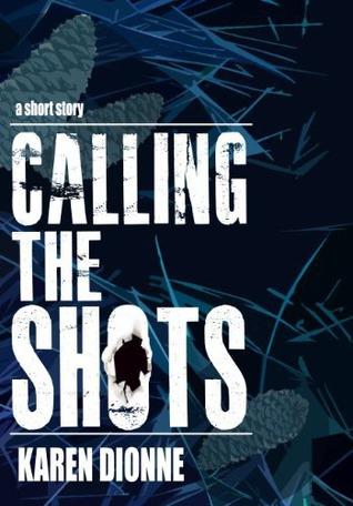 calling-the-shots