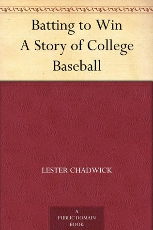 batting-to-win-a-story-of-college-baseball