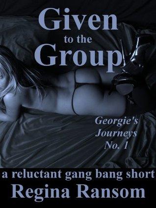 Reluctant erotic pics, drunken mom sex videos