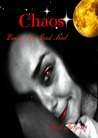Chaos (Waking Up Dead, #1)