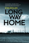 Long Way Home (DI Zigic and DS Ferreira, #1)