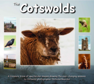 the-cotswolds-a-treasure-trove-of-spectacular-images-showing-the-ever-changing-seasons