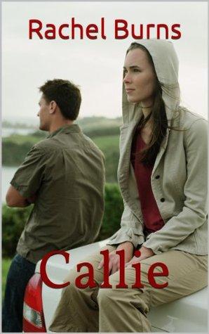 Callie Part 1