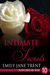 Intimate Secrets (Touched By You #10)
