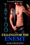 Falling for the Enemy (Falling in Love, #1)