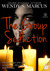 The Group Seduction by Wendy S. Marcus