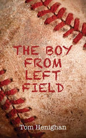 the-boy-from-left-field