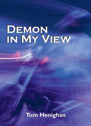 demon-in-my-view