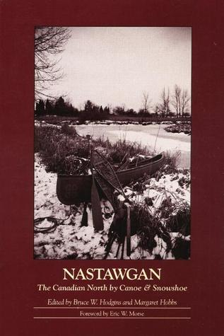 nastawgan-the-canadian-north-by-canoesnowshoe
