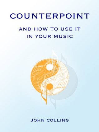Counterpoint and How to Use It in Your Music