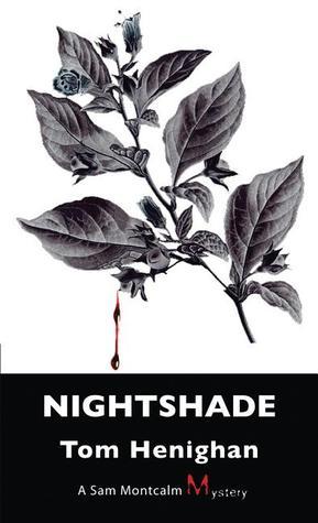 nightshade-a-sam-montcalm-mystery
