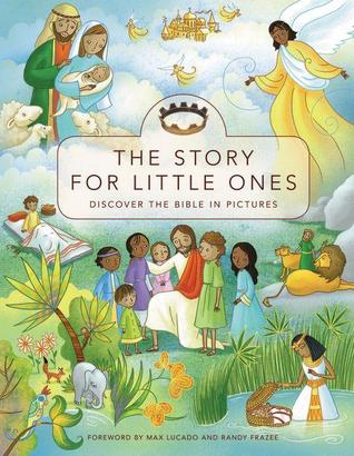 the-story-for-little-ones-discover-the-bible-in-pictures
