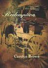 Redemption (The Love's Valley #4)