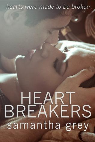Heartbreakers