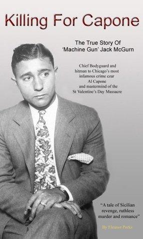 Killing For Capone