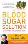 The Blood Sugar S...