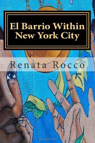 El Barrio Within New York City: Piri Thomas