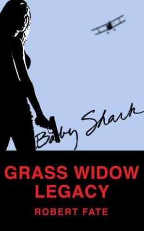baby-shark-s-grass-widow-legacy