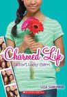 Caitlin's Lucky Charm by Lisa Schroeder