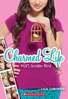 Mia's Golden Bird (Charmed Life, #2)