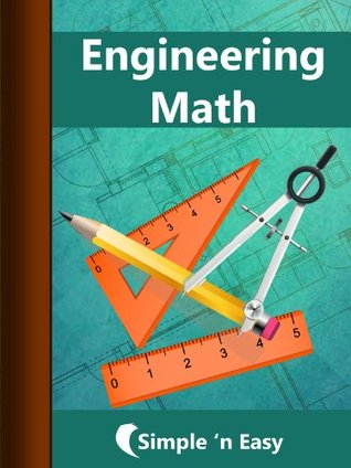 Engineering Math