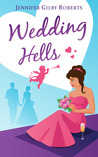 Wedding Hells (Parker Sisters #0.5)