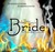 The Water King's Bride (The...