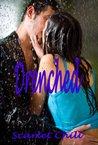 Drenched (An Erotic Thunderstorm)