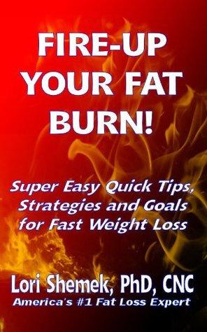 Fat burning and sugar photo 4