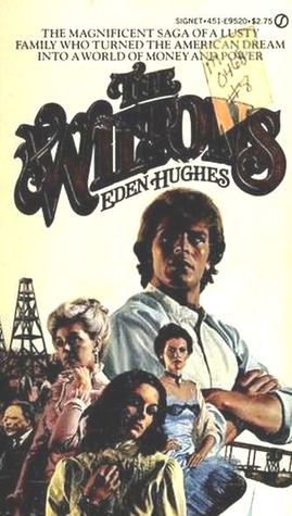 The Wiltons
