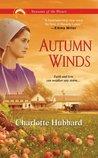 Autumn Winds (Sea...