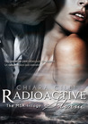 Radioactive Storm (The MSA Trilogy, #2)