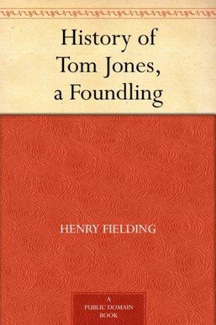 2c9eb1eb65 The History of Tom Jones