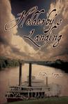 Holderby's Landing