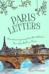 Paris Letters by Janice Macleod