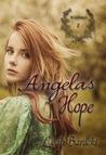 Angela's Hope (Wildflowers, #2)
