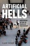 Artificial Hells:...