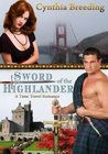 Sword of the Highlander
