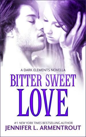 Resultado de imagen de bitter sweet love