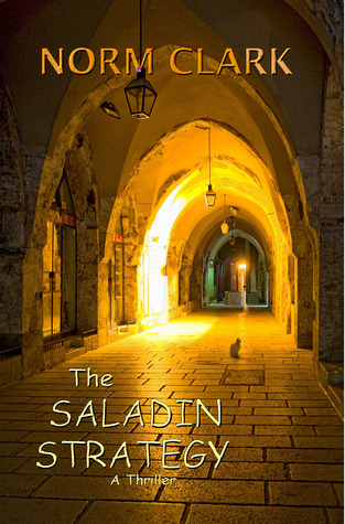 The Saladin Strategy